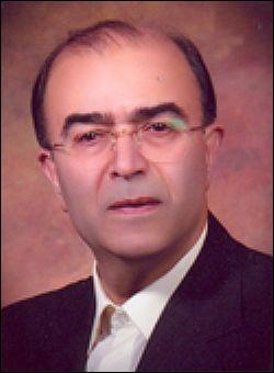 انتقاد رئیس شورای اقتصاد سازمان برنامه بودجه از عملکرد ضعیف بانک های خوزستان انصراف بانک های خارجی از تاسیس شعبه در کیش